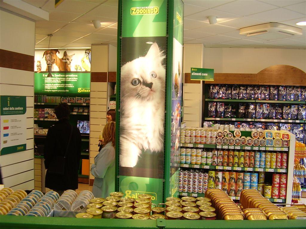 Negozio animali lissone negozio animali lissone negozi for Lissone negozi arredamento